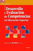 Desarrollo y evaluación de competencias en Educación Superior
