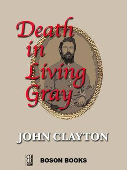 Death in Living Gray