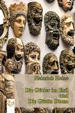 Die Götter im Exil und die Göttin Diana