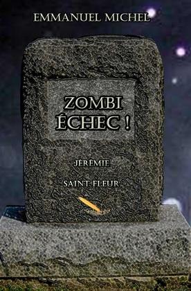 Zombi Échec !