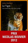 Le Tigre