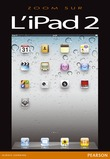 L'iPad 2