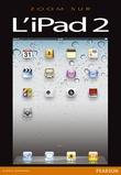 L'iPad 2