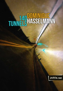 140 tunnels