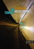 140 tunnels