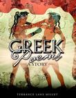 Greek Poems: A Story