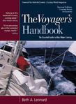 The Voyager's Handbook : The Essential Guide to Blue Water Cruising: The Essential Guide to Blue Water Cruising