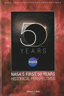 NASA's 50 Year Proceedings