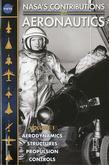 NASA's Contributions to Aeronautics, Volume 1