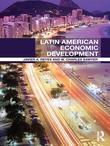 Latin American Economic Development