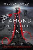 A Diamond Encrusted Penis: Short stories of an eternal bachelor