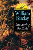 Introducing the Bible 25th Anniversary Edition