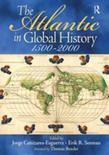 The Atlantic in Global History: 1500-2000