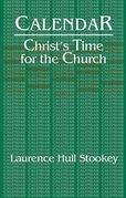 Calendar: Christ's Time for the Church
