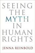 Seeing the Myth in Human Rights