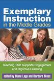 Exemplary Instruction in the Middle Grades