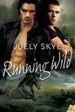Joely Skye - Running Wild