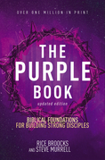 The Purple Book, Updated Edition