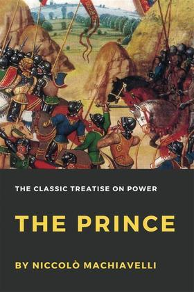 prince vs philosopher king The latest tweets from philosopher king (@exotiquesalami) anti-feminist mra moderate mgtow independent w/ libertarian inclinations first generation american.