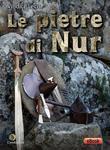 Le pietre di Nur