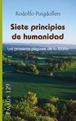 Siete principios de humanidad
