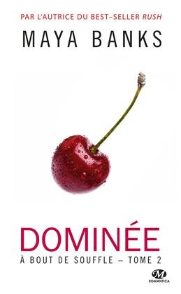 Dominée