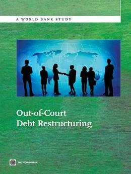 Out-of-Court Debt Restructuring