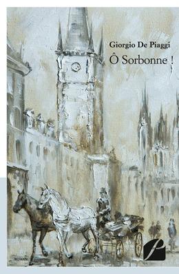 Ô Sorbonne !