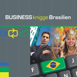Business Knigge Brasilien