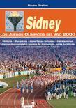 Sidney. Los juegos olímpicos del año 2000