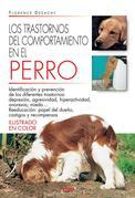 Los trastornos del comportamiento en el perro