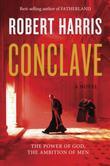 Conclave: A novel