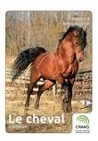 Chapitre 4. Reproduction - Le cheval