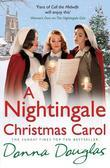 A Nightingale Christmas Carol: (Nightingales 8)