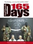 165 Days