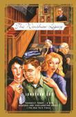 The Winshaw Legacy
