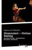 Unzensiert – Online Dating