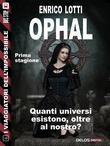 Ophal