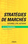 Stratégies de marchés