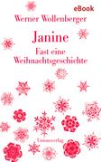 Janine – Fast eine Weihnachtsgeschichte