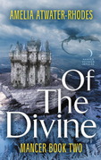Of the Divine