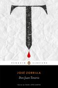 Don Juan Tenorio (Los mejores clásicos)