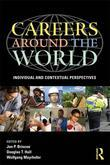 Careers Around the World: Individual and Contextual Perspectives