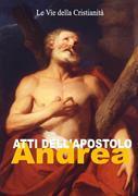 Atti dell'Apostolo Andrea