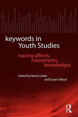 Keywords in Youth Studies