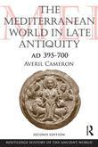 The Mediterranean World in Late Antiquity
