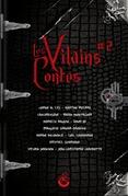 Les Vilains Contes n°2