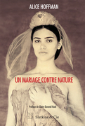 Un mariage contre nature