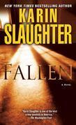 Fallen: A Novel