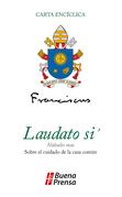 Carta encíclica Laudato si´
